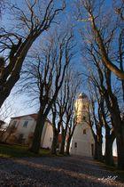Lighthouse Danmark