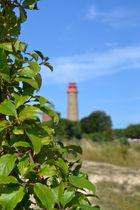 Lighthouse - Kap Arkona -