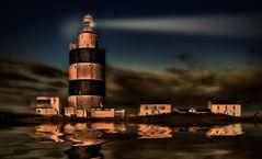 Lighthouse Loop Head