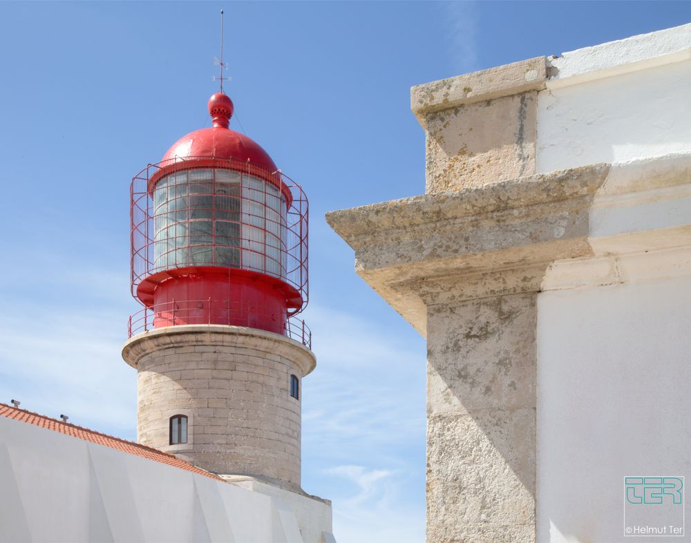 Lighthouse Vicente_2