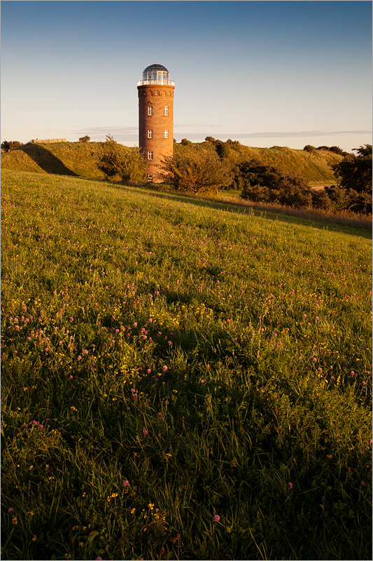 ~ lighthouse@meadow ~