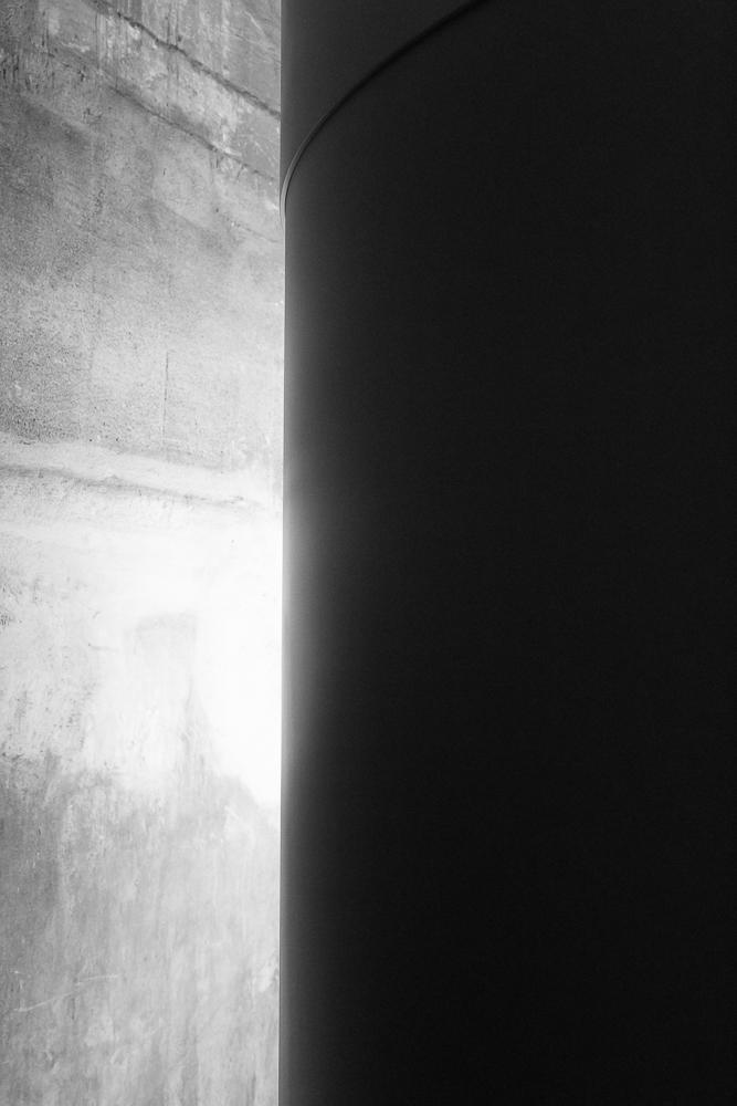 light.intruding