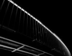 light.line (balustrade)