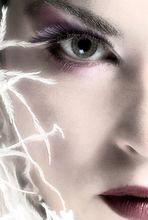 ~lightning~