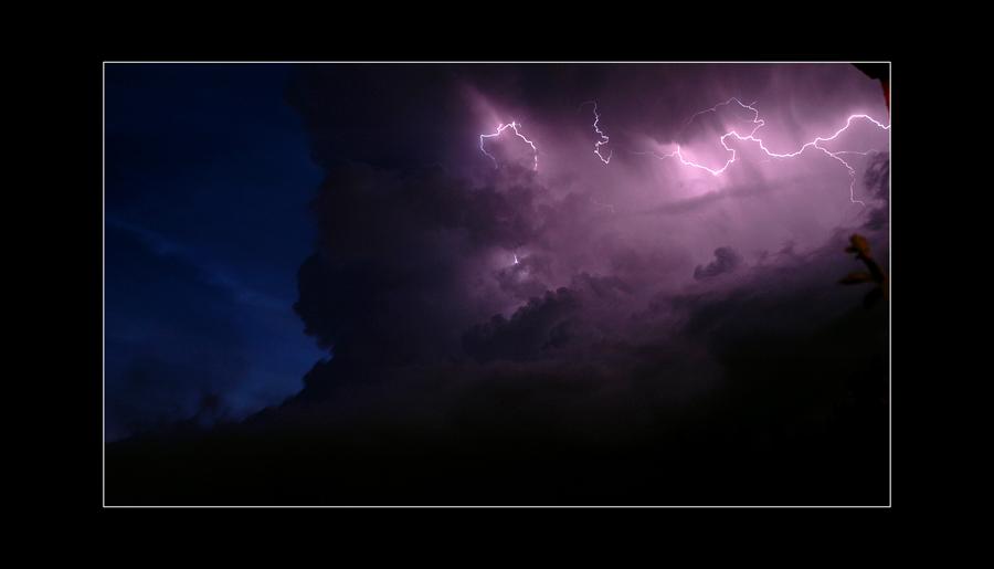 ..lightning