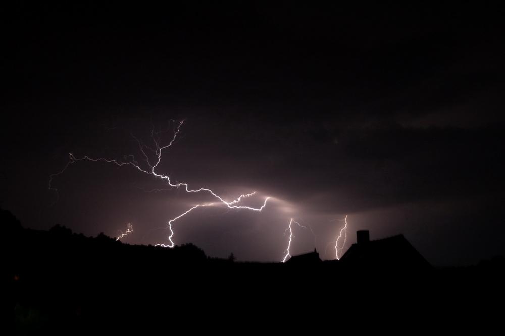 lightning and thunder_01