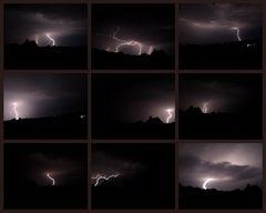 lightning and thunder_02