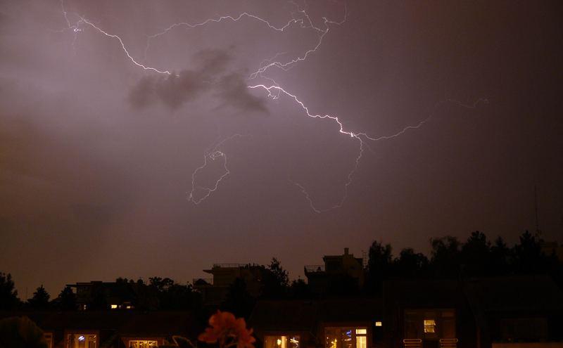 lightning web