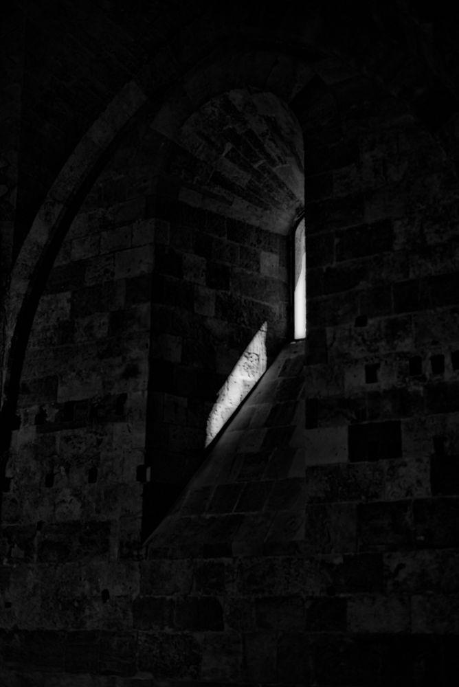 light.poem