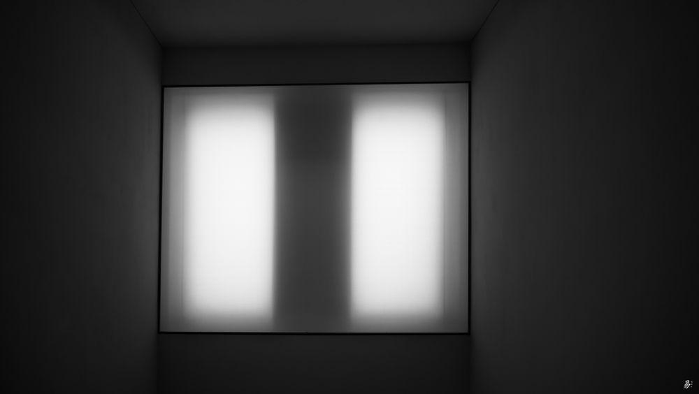 light.room.art.light