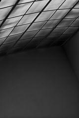 light.room.movimento