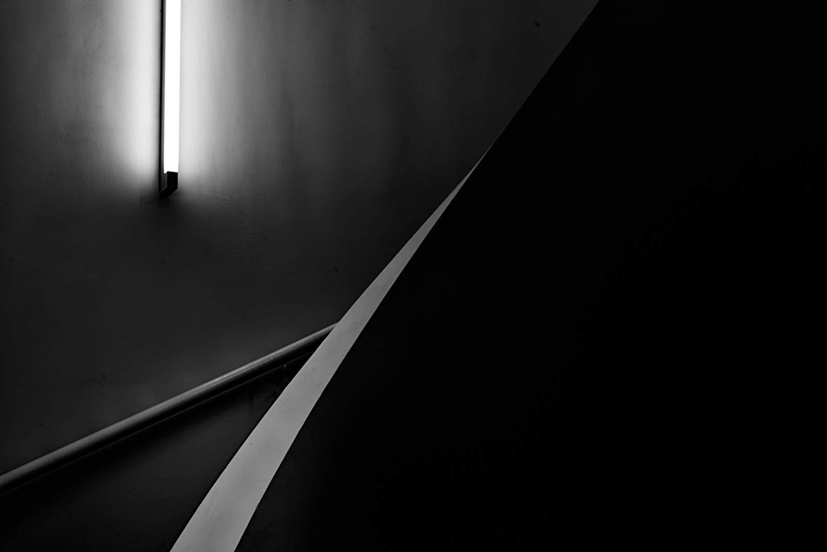 light.room.ways
