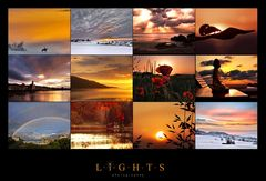 Lights 2010