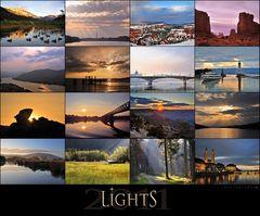 Lights 2011