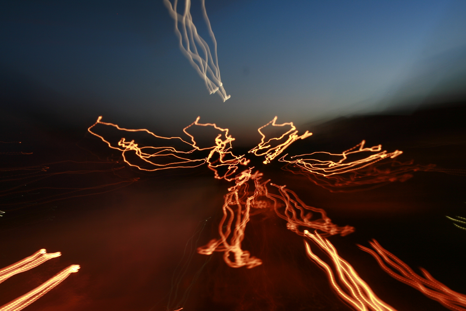 lights 3