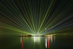 Lights from the Arab World ## IX ##