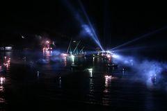 Lights from the Arab World ## V ##