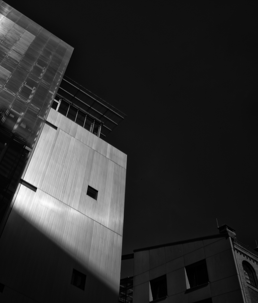 light.sign