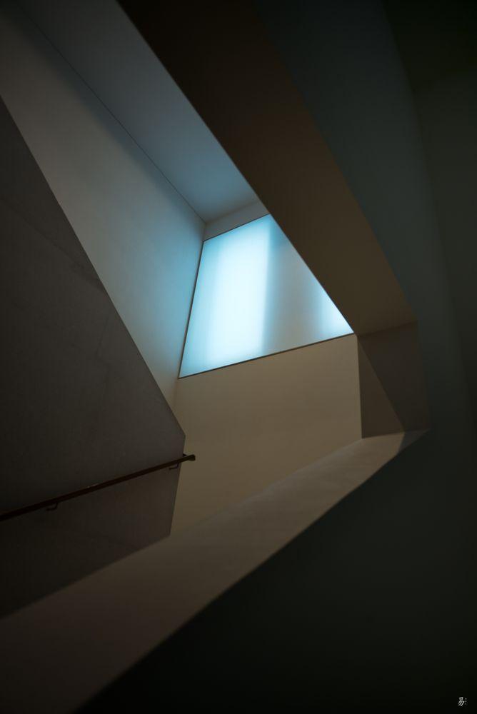 light.signs