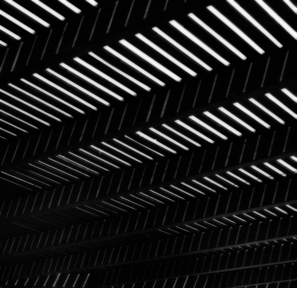 light.stripes