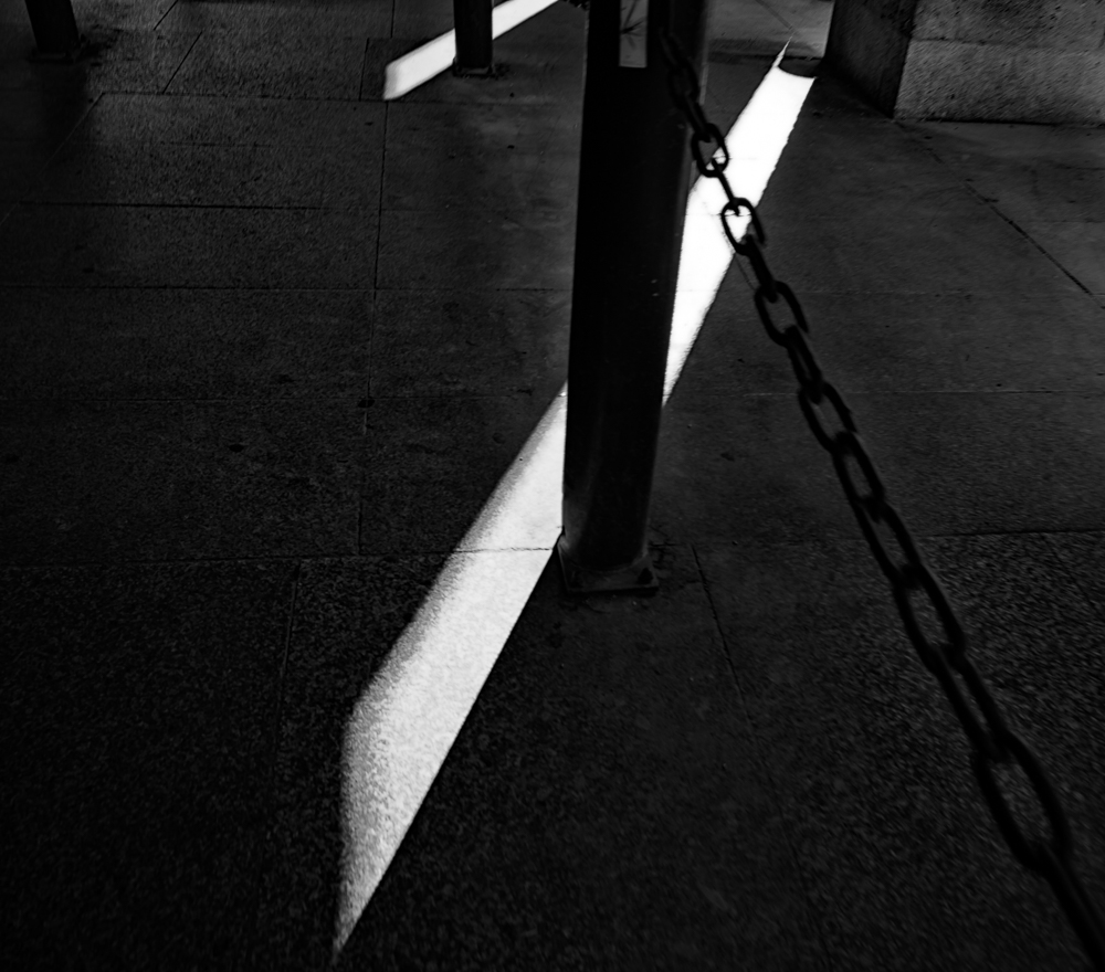 light.unchained