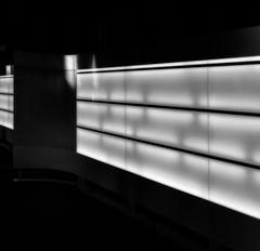 light.ways