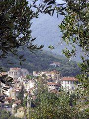 Liguria 29.06.2006