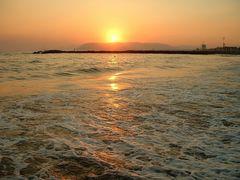 Ligurische Küste 2
