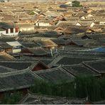"""""""Lijiang"""""""