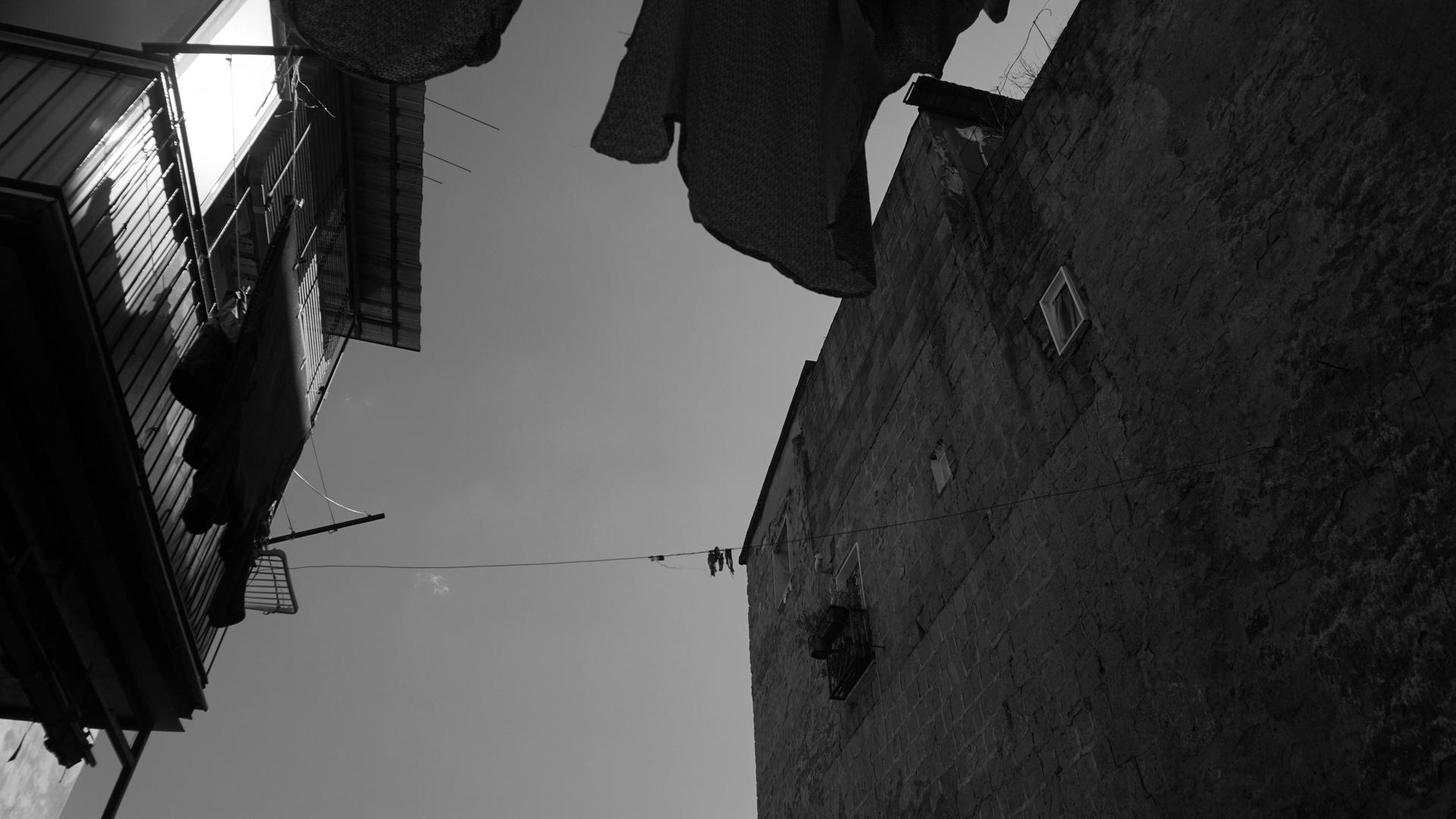 Like a photoghraph