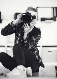 LiLa-FotoWorks