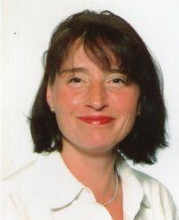 Lilian Schmidt