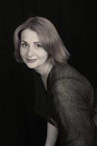 Lilija Dobrovolska