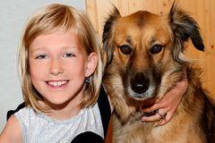 Lilly und Lilli