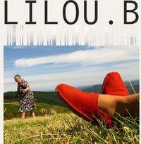 Lilou.B
