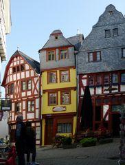 Limburg a. Dom
