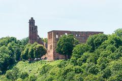 Limburg - Bad Dürkheim 87