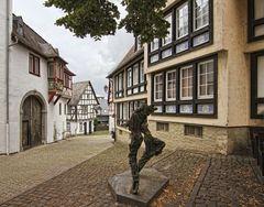 Limburger Impressionen III