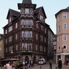 Limburger Markt