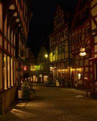 Limburg/Lahn
