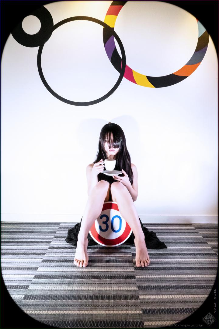 limit 30