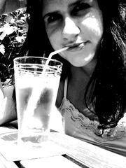 limonade.
