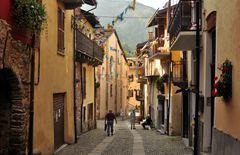 Limone-Piemonte