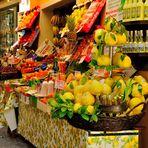 Limone sul Garda...1