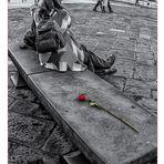 L'importante è la rosa