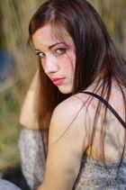 Lina 5