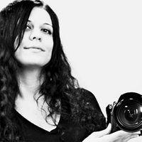 Lina B. Photography