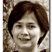 Lina Gunawan