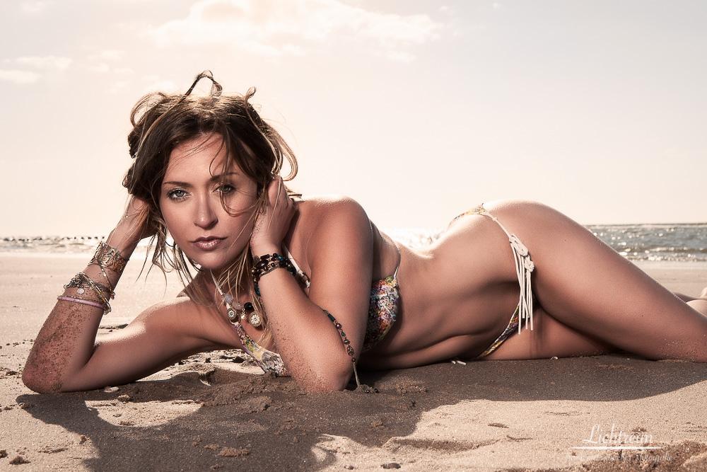 Linda Beach 3
