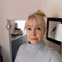 Linda Felkel